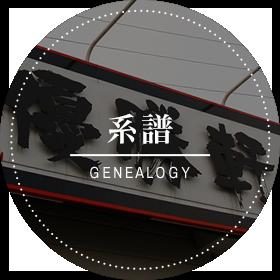 系譜[GENEALOGY]